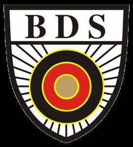 Logo-Bund-Deutscher-Sportschuetzen