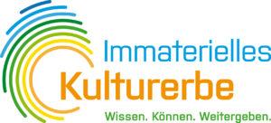 Schützenverein Immaterielles Kulturerbe