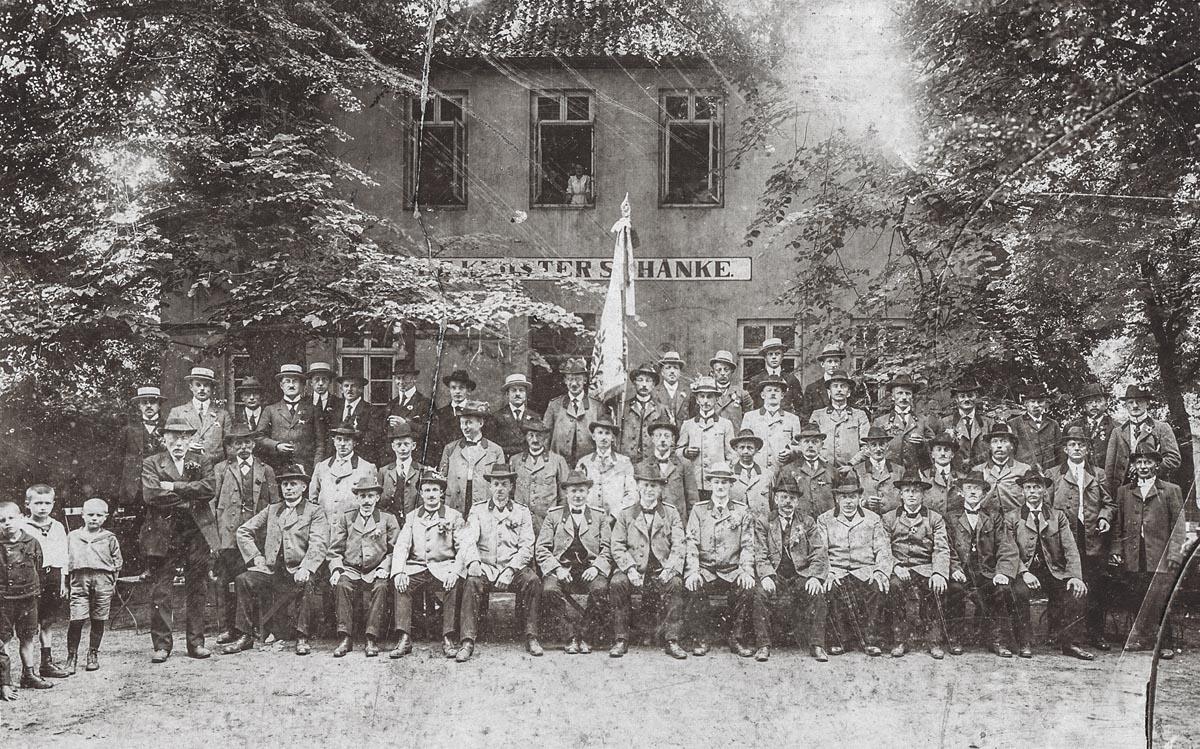 Schuetzenverein-zirka-1920