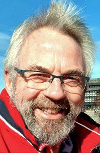 Dieter Oehlschläger