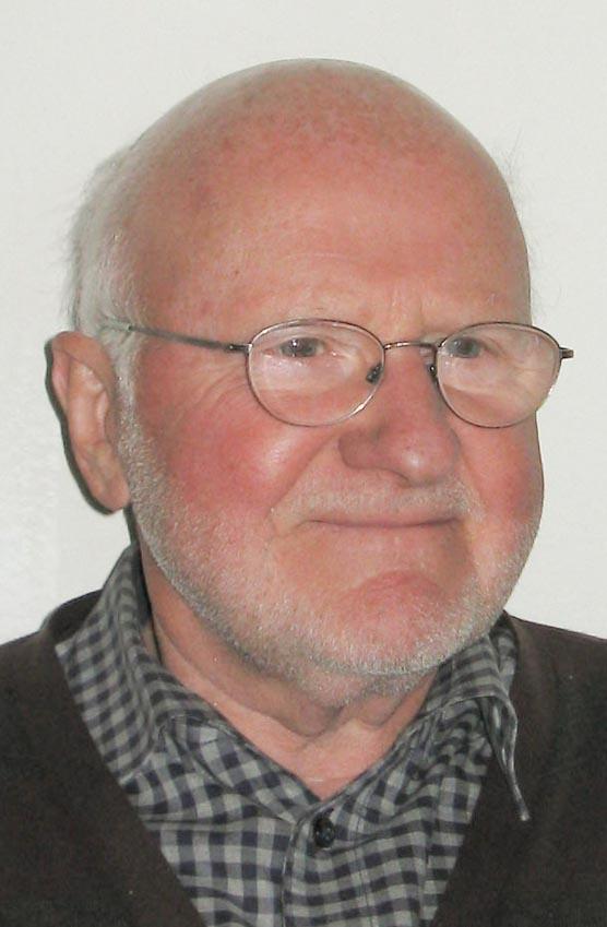 Manfred Knobling