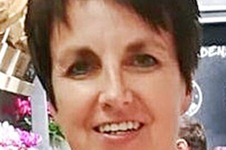 Michaela Schramm
