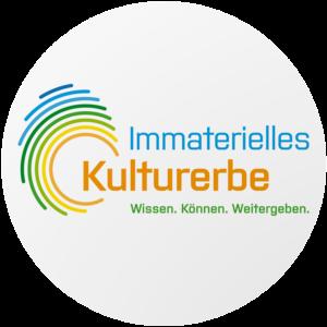 Schuetzenverein-Immaterielles-Kulturerbe