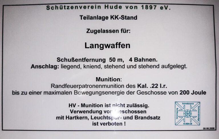 Schuetzenverein-Langwaffen_Zulassung