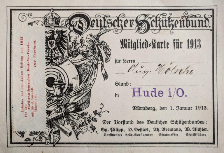 Schuetzenverein-Mitgliedsausweis-1913