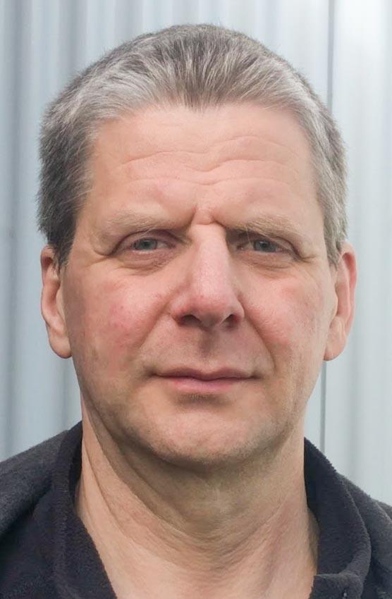 Stefan Röttgers