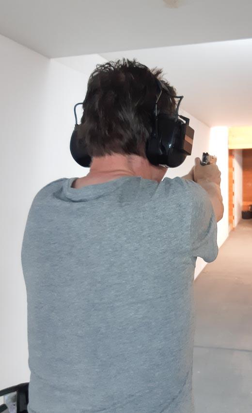 BDS-Schuetzenverein-Hude-2