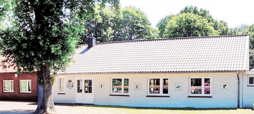 Schützenverein Hude e.V.