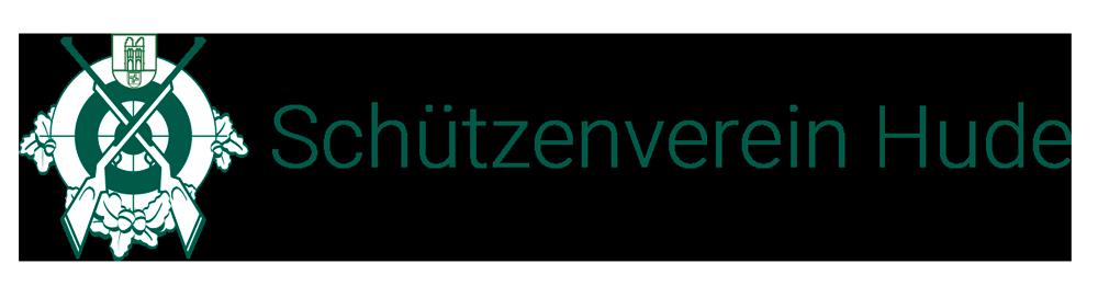 Logo vom Schützenverein Hude