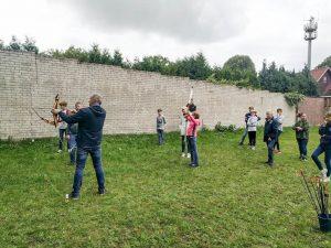 AG-Bogensport-im-Schuetzenverein-Hude