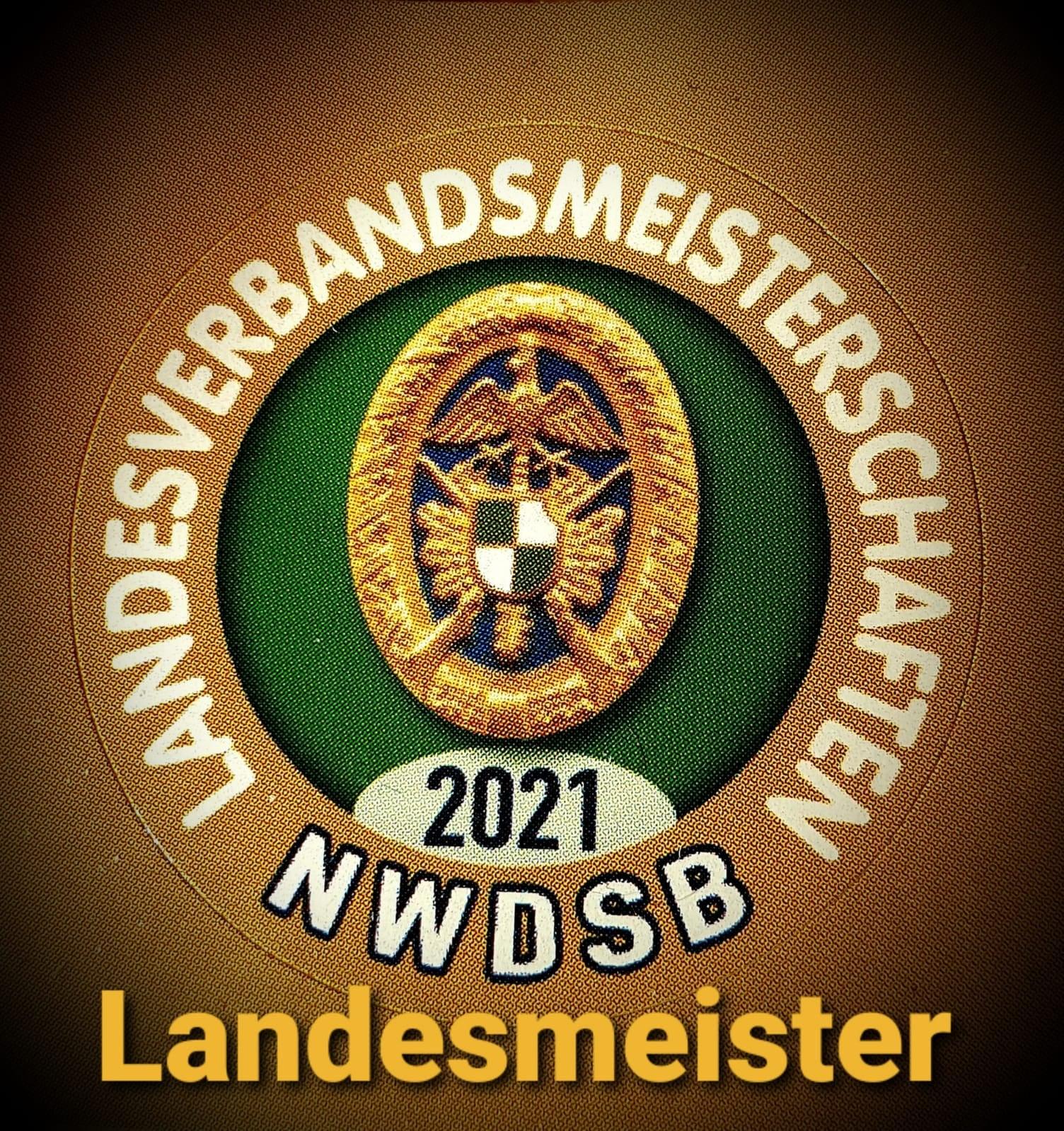 Landesmeister-2021-Dieter-Oehlschlaeger