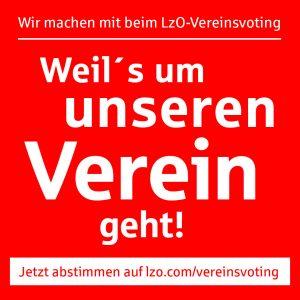 lzo-vereinsvoting